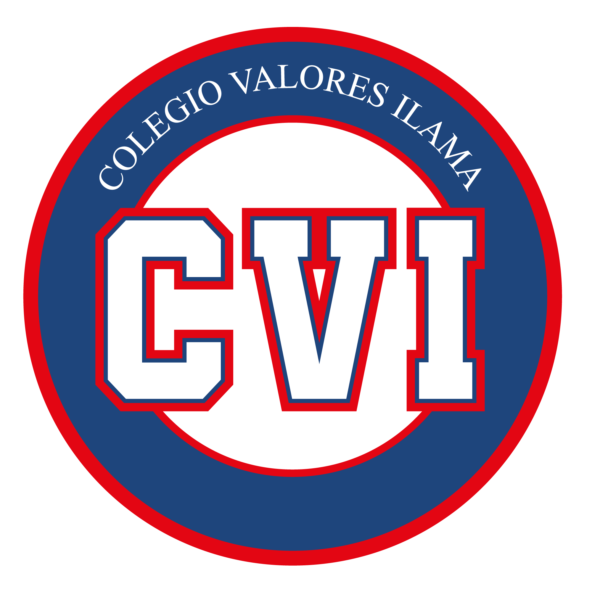 Colegio Valores Ilama